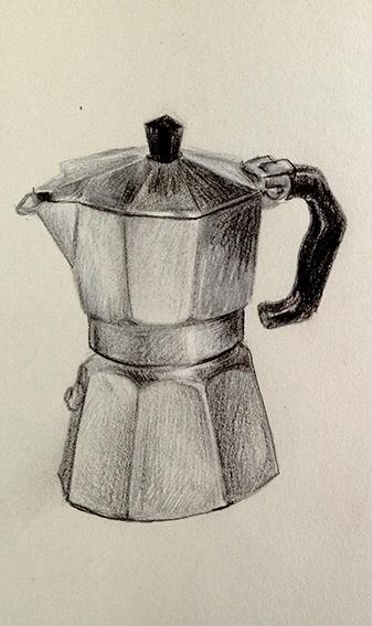 caffettiera2