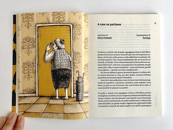 Effebook-