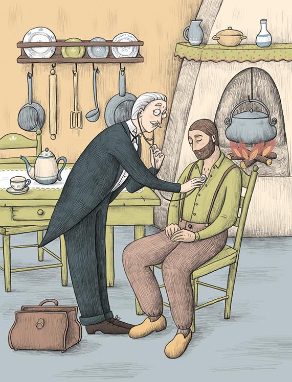 7-dottore-visita